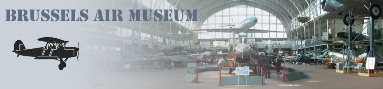 AirMuseumBrussels